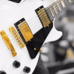 Marcus-Gibson-500x333