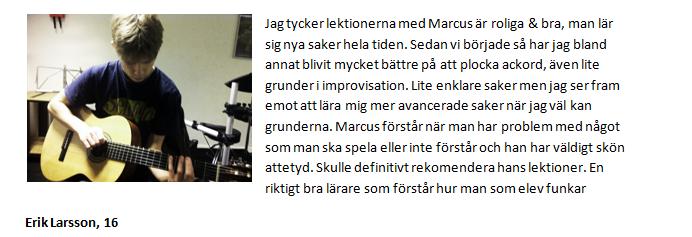 Erik Larsson2